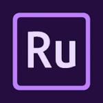 Adobe Premiere Rush - Editor de video