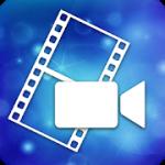 PowerDirector - Aplicación de editor de video, Mejor Video Maker