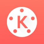 KineMaster - Editor de video, Video Maker