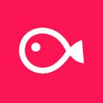VLLO - Aplicación fácil de edición de video y vlog