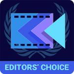 Editor de video ActionDirector - Editar videos rápidamente