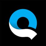 Quik - Editor de video gratuito para fotos, clips, música