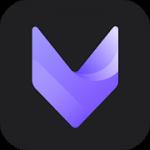 VivaCut: aplicación de edición de video profesional