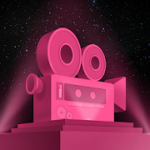 Intro Maker para YouTube - editor de video de introducción de música
