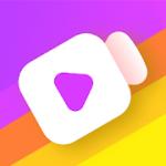 Free Vlog Maker, editor de videos musicales, editor de fotos