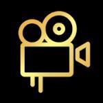 Film Maker Pro - Movie Maker y editor de video gratis