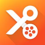 YouCut - Editor de video y Video Maker, sin marca de agua