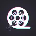 PixArt Video Editor: Video, Audio & Pics Art Maker
