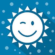 YoWindow, aplicaciones meteorológicas para Android
