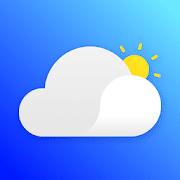 Pronóstico del tiempo, noticias, radar y widgets