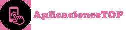 logo aplicaciones top