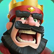 Clash Royale_Strategy juego