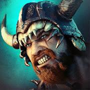 Vikings_Best War Game