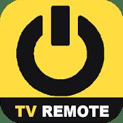Control remoto universal de TV gratis para cualquier LCD