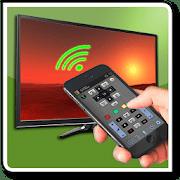 Control remoto de TV para LG