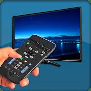 Control remoto de TV para Panasonic