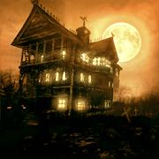 Juego de terror House of Terror VR 360