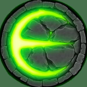 Eternium, juegos de rol para Android