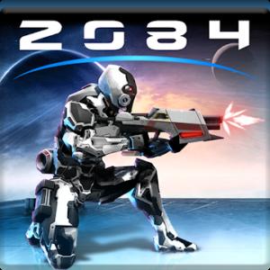 Rivals at War, juegos de Star Trek para Android