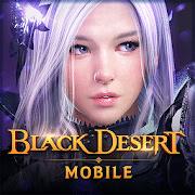 Black Desert Mobile, MMORPG para Android