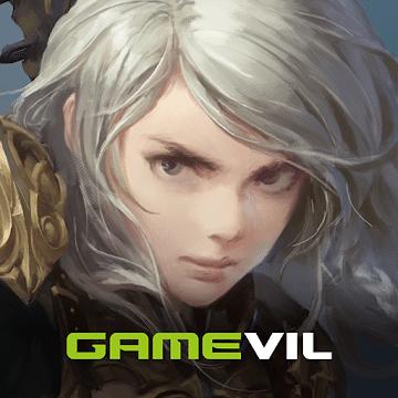 TALION, MMORPG para Android