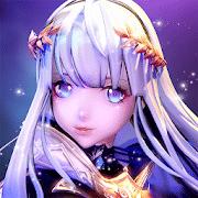 Aura Kingdom 2, MMORPG para Android