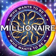¿Quién quiere ser millonario? Trivia & Quiz Game
