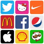 Quiz- Logo game