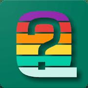 Prueba de trivia sin conexión de conocimiento general de Quizoid 2019: prueba para Android