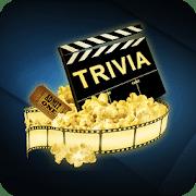 """PopcornTrivia """"width ="""" 180 """"height ="""" 180 """"srcset ="""" https://aplicacionestop.com/wp-content/uploads/2020/06/1592981539_857_Los-20-mejores-juegos-de-preguntas-y-aplicaciones-para-dispositivos-Android-en-2020.png 180w, https: // www. ubuntupit.com/wp-content/uploads/2020/06/PopcornTrivia-150x150.png 150w """"tamaños ="""" (ancho máximo: 180px) 100vw, 180px """"/> La mayoría de los juegos de preguntas para Android se basan en conocimientos generales cuestionarios, pero PopcornTrivia es un ejemplo excepcional entre los mejores juegos de trivia de Android. Este juego es un paseo para los aficionados al cine ya que este juego enfatiza particularmente en todo tipo de cines y programas de televisión. Se le pedirá que gire la rueda para seleccionar al azar la película , y el juego preparará preguntas sobre esa película junto con una escena. <span id="""