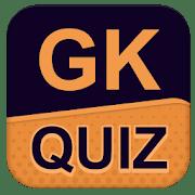 Prueba de conocimientos generales: aplicación World GK Quiz