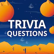 Juego de trivia gratuito. Preguntas y respuestas. QuizzLand