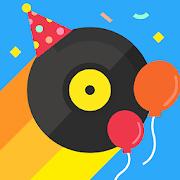 SongPop 2 - Guess The Song - Juegos de preguntas para Android