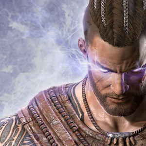 Darkness Rises, juegos de rol para Android