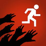 Zombies, Run! (Gratis)