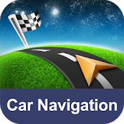 """Sygic """"width ="""" 200 """"height ="""" 199 """"srcset ="""" https://www.ubuntupit.com/wp-content/uploads/2020/06/Sygic-Car-Connected-Navigation. png 180w, https://www.ubuntupit.com/wp-content/uploads/2020/06/Sygic-Car-Connected-Navigation-150x150.png 150w """"tamaños ="""" (ancho máximo: 200px) 100vw, 200px """" /> Sygic presentó su aplicación insignia para la navegación y el mantenimiento de sus automóviles. Se llama Sygic Car Connected Navigation. Funciona con la mayoría de los automóviles modernos de marcas comunes conocidas, como Ford, Jaguar, Suzuki, Honda, etc. Es de uso gratuito y funciona en casi todos los teléfonos Android populares. La interfaz de la aplicación es minimalista y ofrece una amplia accesibilidad. Solo tendrá que conectar su teléfono con un cable USB. Le permite controlar la aplicación desde los botones de dirección del vehículo, la voz comandos, e incluso la pantalla táctil del vehículo. También obtendrá acceso a mapas fuera de línea con actualizaciones periódicas sin ningún período final. </span></p> <p><span style="""