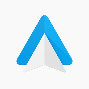 Android Auto, aplicación de automóvil para Android