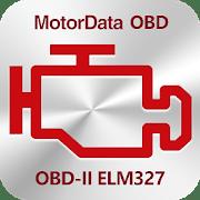 """MotorData """"width ="""" 200 """"height ="""" 200 """"srcset ="""" https://www.ubuntupit.com/wp-content/uploads/2020/06/MotorData-OBD-Car-Diagnostics.- ELM-OBD2-scanner.png 180w, https://www.ubuntupit.com/wp-content/uploads/2020/06/MotorData-OBD-Car-Diagnostics.-ELM-OBD2-scanner-150x150.png 150w """"tamaños = """"(ancho máximo: 200 px) 100vw, 200 px"""" /> Siempre se sugiere mantener su automóvil con buena salud y condiciones. Por lo tanto, usar una aplicación de escáner OBD es muy importante, y puede usar el Diagnóstico del automóvil MotorData OBD para eso. La aplicación de automóvil compatible para Android viene con todas las funciones de escaneo del automóvil que funcionarán muy rápidamente. Esta aplicación lo ayudará a controlar las unidades de motor y el sistema de su automóvil. Además, puede leer DTC, códigos de fallas y congelar datos de cuadros con el mayor precisión. </span></p> <p><span style="""