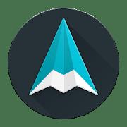 AutoMate, aplicación de automóvil para Android