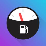"""Fuelio """"width ="""" 200 """"height ="""" 199 """"srcset ="""" https://www.ubuntupit.com/wp-content/uploads/2020/06/ Fuelio.png 180w, https://www.ubuntupit.com/wp-content/uploads/2020/06/Fuelio-150x150.png 150w """"tamaños ="""" (ancho máximo: 200px) 100vw, 200px """"/> Puede también pruebe Fuelio si desea un mejor combustible utilizando análisis estadísticos y reduzca el costo del combustible que realmente no necesita. Fuelio es una aplicación de automóvil muy conocida para su dispositivo Android que generará un gas analítico usando un registro y siempre le mostrará el costo de la gasolina de cualquier tipo. Además, intentará ayudarlo a administrar sus automóviles y otros vehículos de cuatro ruedas con toneladas de consejos y procedimientos relacionados con el servicio. Esta aplicación incluye un mejor rastreador GPS que nunca le permite perderse en una ciudad nueva. </span></p> <p><span style="""