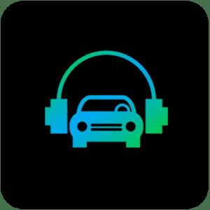 """InCar """"width ="""" 200 """"height ="""" 199 """"srcset ="""" https://aplicacionestop.com/wp-content/uploads/2020/07/1593714286_730_Las-20-mejores-aplicaciones-de-automóviles-para-Android-para-una-mejor-experiencia-de-manejo.png 300w , https://www.ubuntupit.com/wp-content/uploads/2020/06/InCar-150x150.png 150w, https://www.ubuntupit.com/wp-content/uploads/2020/06/InCar. png 360w """"tamaños ="""" (ancho máximo: 200 px) 100 vw, 200 px """"/> Puede probar InCar para obtener la mejor experiencia en el automóvil con su dispositivo Android. Esta aplicación está diseñada específicamente para automóviles inteligentes. Esta aplicación automática para Android está completamente compatible con cualquiera de sus autos recién lanzados y otros vehículos de cuatro ruedas. Se encargará de las aplicaciones que desea usar mientras conduce y le permitirá disfrutarlas sin tocar realmente su teléfono. Actuando como una aplicación de música distante, lo ayudará a disfrutar música y video mientras conduce su automóvil. También puede disfrutar de otras características que son realmente esenciales para la mejor experiencia de CarPlay. </span></p> <p><span style="""