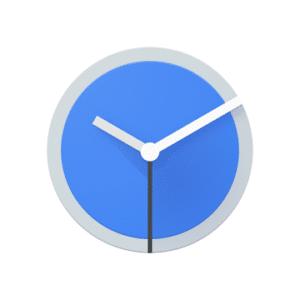 """Reloj """"width ="""" 200 """"height ="""" 200 """"srcset ="""" https://aplicacionestop.com/wp-content/uploads/2020/07/1593946457_617_Las-20-mejores-aplicaciones-para-Google-Home-que-no-debes-perderte.png 300w, https: // www.ubuntupit.com/wp-content/uploads/2020/07/Clock-150x150.png 150w, https://www.ubuntupit.com/wp-content/uploads/2020/07/Clock.png 360w """"tamaños = """"(ancho máximo: 200 px) 100vw, 200 px"""" /> Mantener un reloj en la página de inicio de nuestro teléfono inteligente es como una necesidad. Pero no podemos configurar cualquier reloj sin funciones. Tenemos que usar el widget no solo para verificar el tiempo pero también para configurar alarmas y ejecutar un cronómetro. Y cuando puede usar todas esas opciones solo con sus comandos de voz, ¿no parece ser la perfecta? Bueno, Google le ofrece ese reloj perfecto y puede llamarlo solo Clock. Esta aplicación esencial viene con una interfaz de construcción muy simple y un paquete hermoso con las siguientes características. </p> <p><span style="""