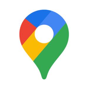 """Mapas """"width ="""" 200 """"height ="""" 200 """"srcset ="""" https://aplicacionestop.com/wp-content/uploads/2020/07/1593946457_879_Las-20-mejores-aplicaciones-para-Google-Home-que-no-debes-perderte.png 300w, https://www.ubuntupit.com/wp-content/uploads/2020/06/Maps-150x150.png 150w, https://www.ubuntupit.com/wp-content/uploads/2020/06/Maps.png 360w """"tamaños ="""" (ancho máximo: 200px) 100vw, 200px """"/> Creo que todos deberían tener una aplicación de navegación en su teléfono inteligente. Puede ser un salvavidas en muchas situaciones hostiles. Sin embargo, si desea probar un mapa y La aplicación de rastreo GPS con soporte para el hogar de Google, entonces Maps by Google LLC es la mejor opción para usted. Para la mejor navegación GPS en tiempo real, creo que ninguna otra aplicación funcionará mejor que esta. Es compatible con casi todos los países y muestra el tráfico y otra información necesaria. También puede guardar sus rutas regulares aquí para que se registre automáticamente. </span></p> <p><span style="""
