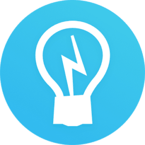 Itcher, las mejores aplicaciones para Google Home