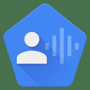 Voice Access, las mejores aplicaciones para Google Home