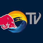 Red Bull TV, las mejores aplicaciones de Chromecast