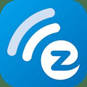 """EZCast """"width ="""" 200 """"height ="""" 200 """"srcset ="""" https://aplicacionestop.com/wp-content/uploads/2020/07/1594041189_587_Las-20-mejores-aplicaciones-de-Chromecast-para-disfrutar-videos-en-pantalla-grande.png 180w, https : //www.ubuntupit.com/wp-content/uploads/2020/06/EZCast-150x150.png 150w """"tamaños ="""" (ancho máximo: 200px) 100vw, 200px """"/> También puede probar EZCast, y también es otra aplicación Chromecast conocida que deberías probar. Aunque esta aplicación está repleta de innumerables ventajas, la mejor parte de esta aplicación te muestra la transmisión y transmisión más fluidas a Chromecast y Smart TV. La calidad del video definitivamente te sorprenderá, y no hay forma de que te arrepientas de usar esta aplicación. Sin embargo, puedes usar ambos teléfonos inteligentes, tabletas y computadoras portátiles con esta aplicación. ¿Todavía no estás convencido? Consulta los detalles en la lista de características mencionadas. </span></p> <p><span style="""