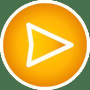 PlayTo, las mejores aplicaciones de Chromecast