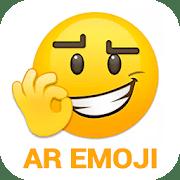 Emoji Maker, aplicaciones de emoji para Android