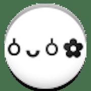 Emoticon Pack